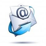 05_e-mail