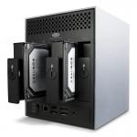 Генерация RAID-массива на новом коммпьютере