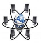 Подключение и настройка Интернет