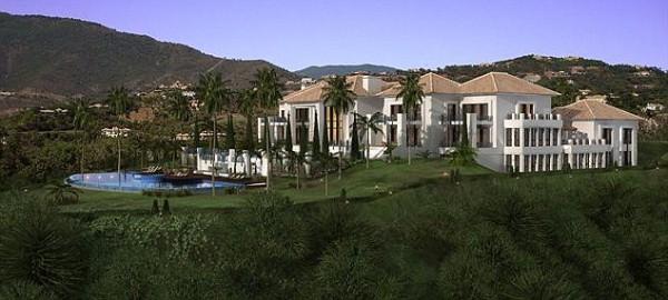 villa_Spain_041013