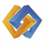 Эмблема Forum-2013